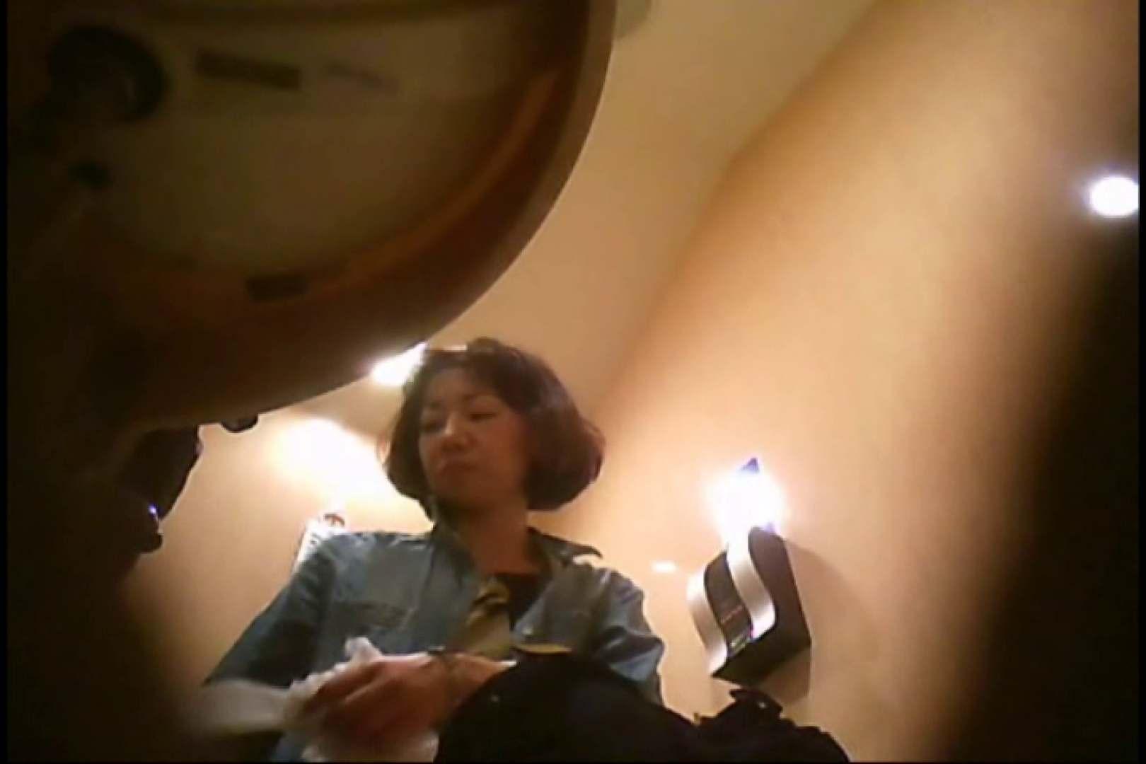潜入!!女子化粧室盗撮~絶対見られたくない時間~vo,115 盗撮  94連発 76