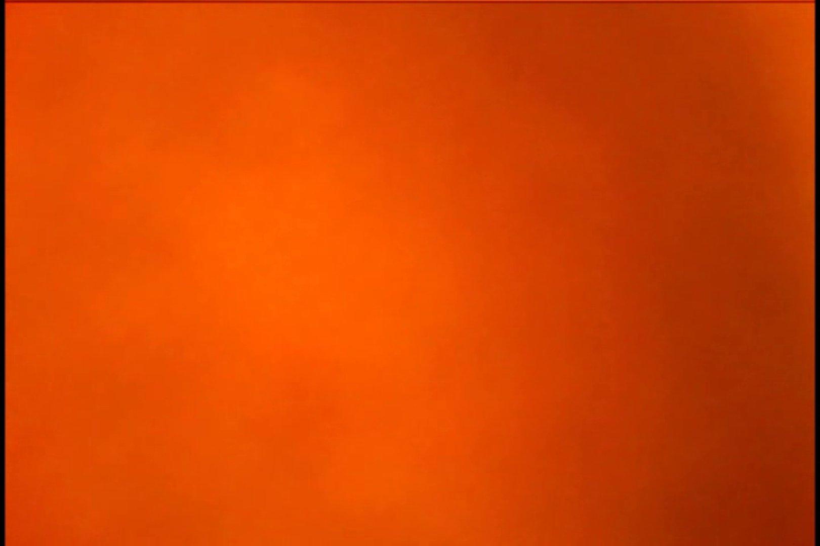 潜入!!女子化粧室盗撮~絶対見られたくない時間~vo,11 盗撮 ワレメ無修正動画無料 70連発 54