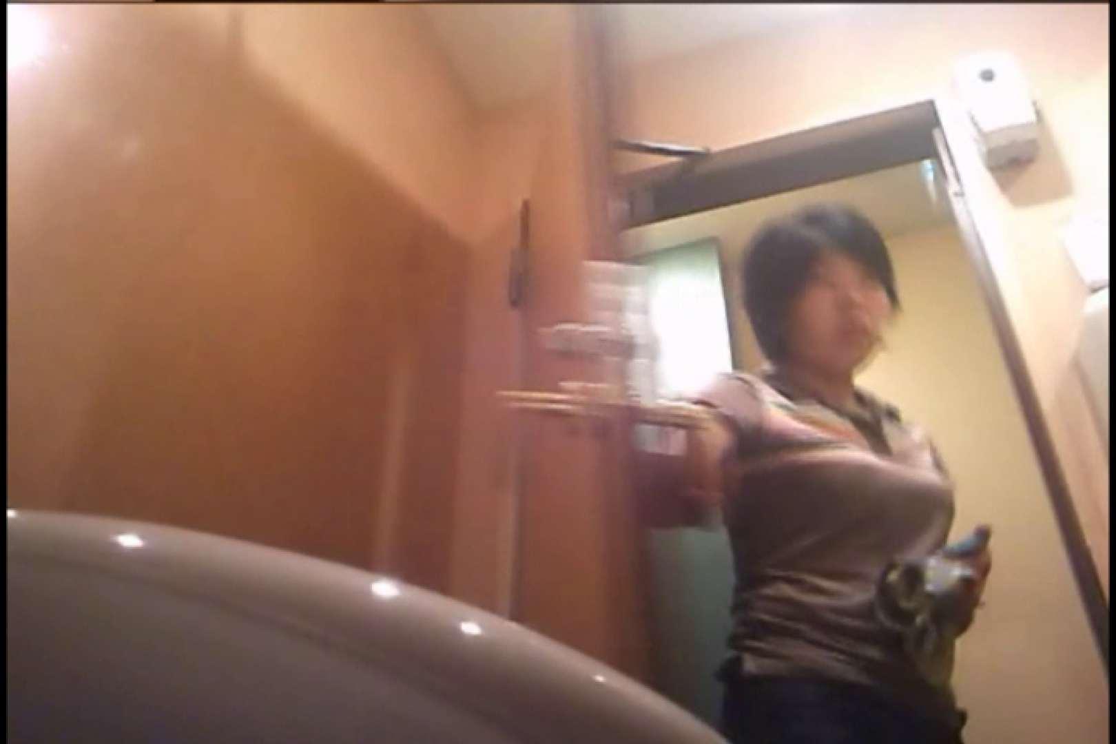 潜入!!女子化粧室盗撮~絶対見られたくない時間~vo,131 潜入 | 熟女のエロ生活  54連発 13