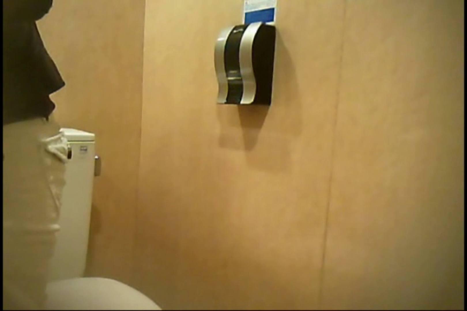 潜入!!女子化粧室盗撮~絶対見られたくない時間~vo,131 潜入 | 熟女のエロ生活  54連発 25