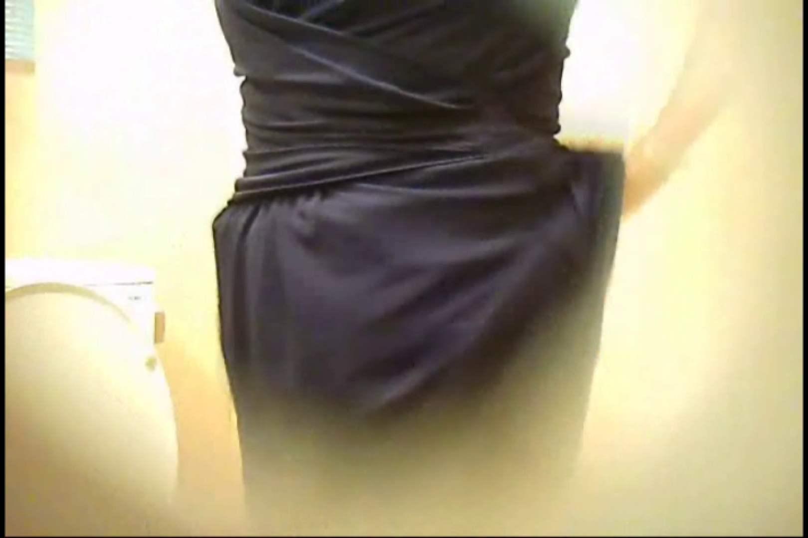 潜入!!女子化粧室盗撮~絶対見られたくない時間~vo,131 お姉さんのエロ生活 すけべAV動画紹介 54連発 51