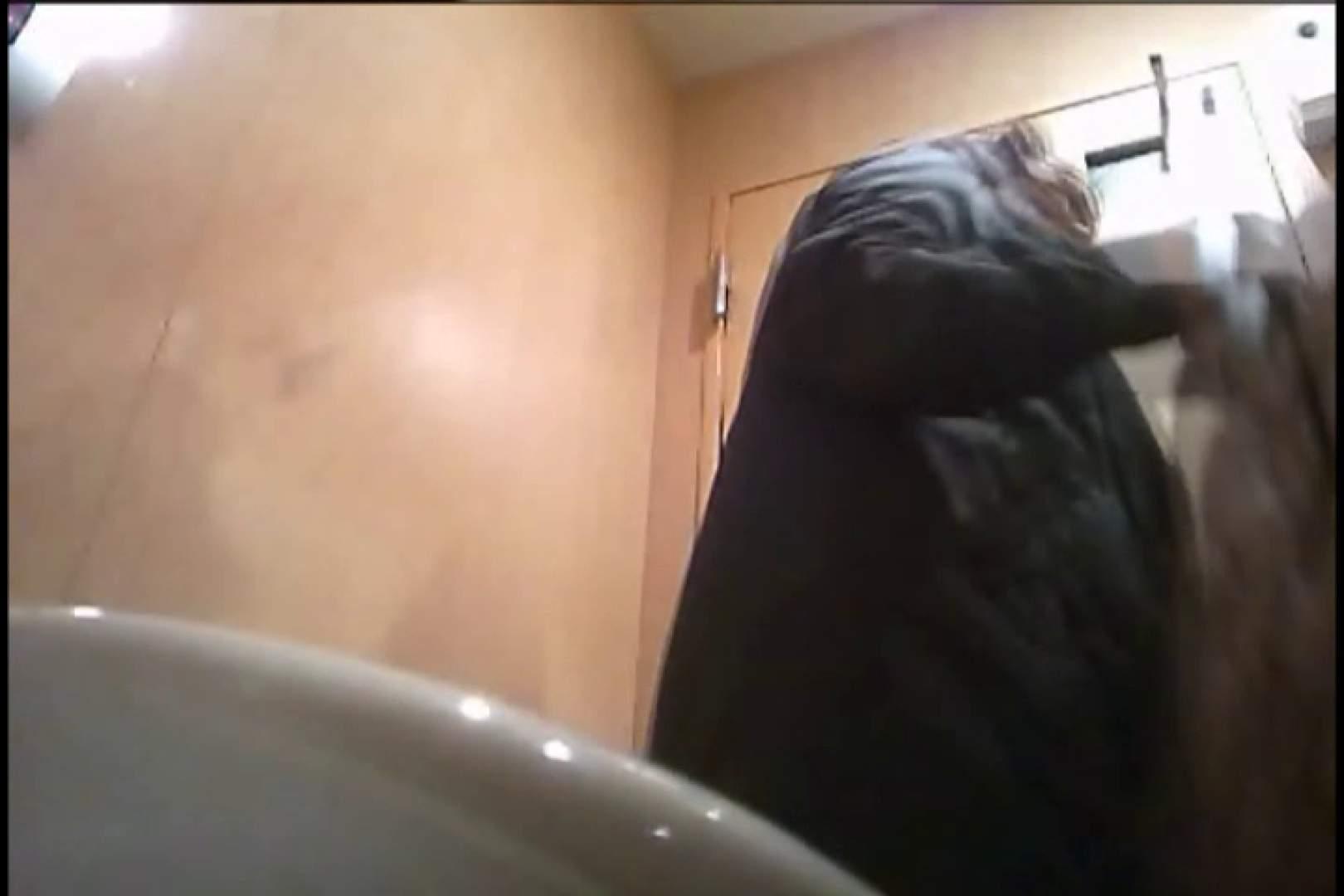 潜入!!女子化粧室盗撮~絶対見られたくない時間~vo,15 盗撮 盗撮動画紹介 74連発 37