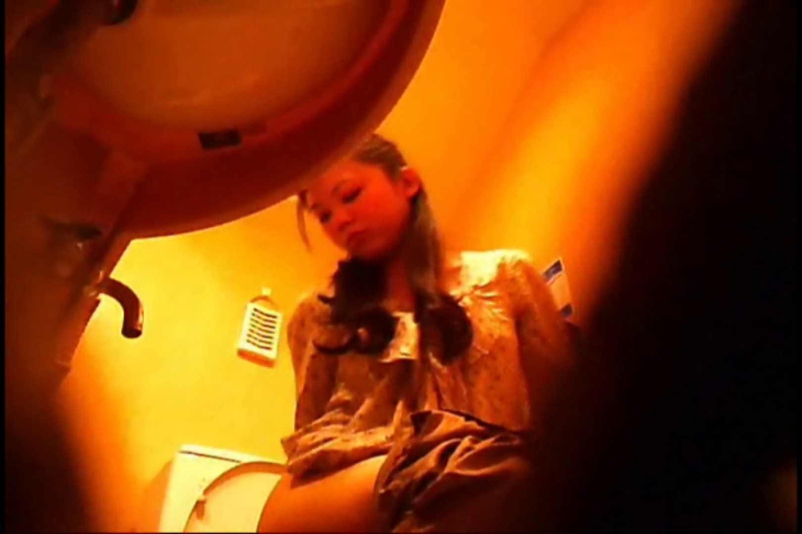 潜入!!女子化粧室盗撮~絶対見られたくない時間~vo,18 潜入 エロ無料画像 66連発 66