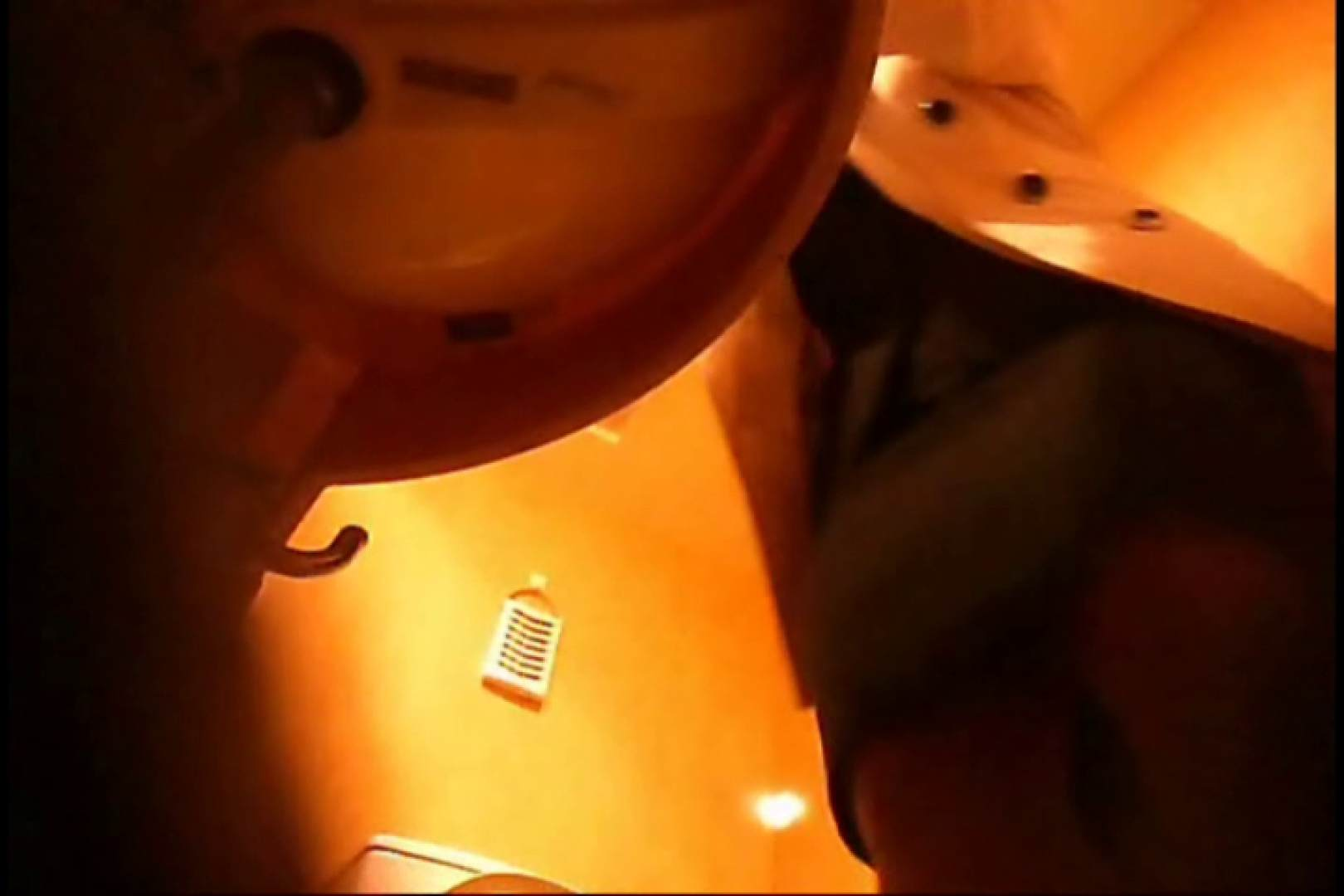 潜入!!女子化粧室盗撮~絶対見られたくない時間~vo,21 パンストレディギャル オマンコ動画キャプチャ 64連発 6