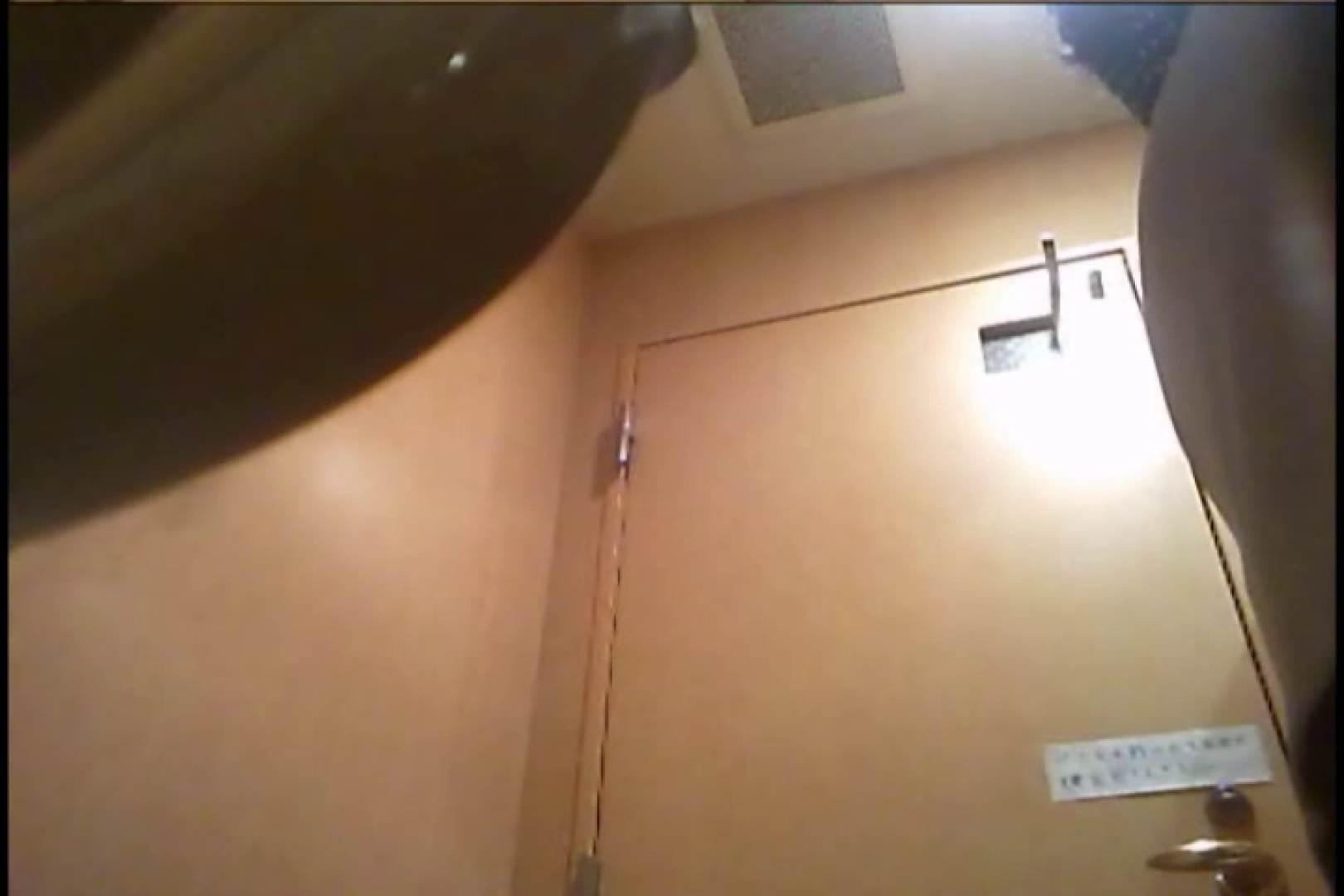 潜入!!女子化粧室盗撮~絶対見られたくない時間~vo,21 パンストレディギャル オマンコ動画キャプチャ 64連発 27