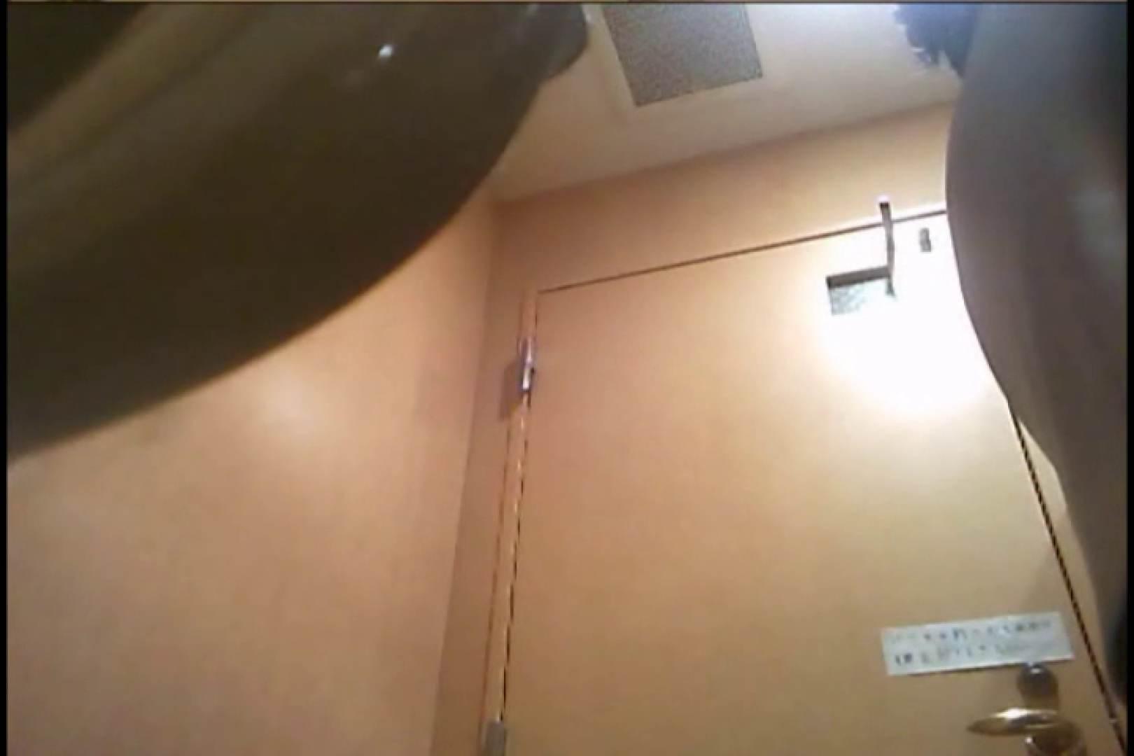 無料アダルト動画:潜入!!女子化粧室盗撮~絶対見られたくない時間~vo,21:のぞき本舗 中村屋
