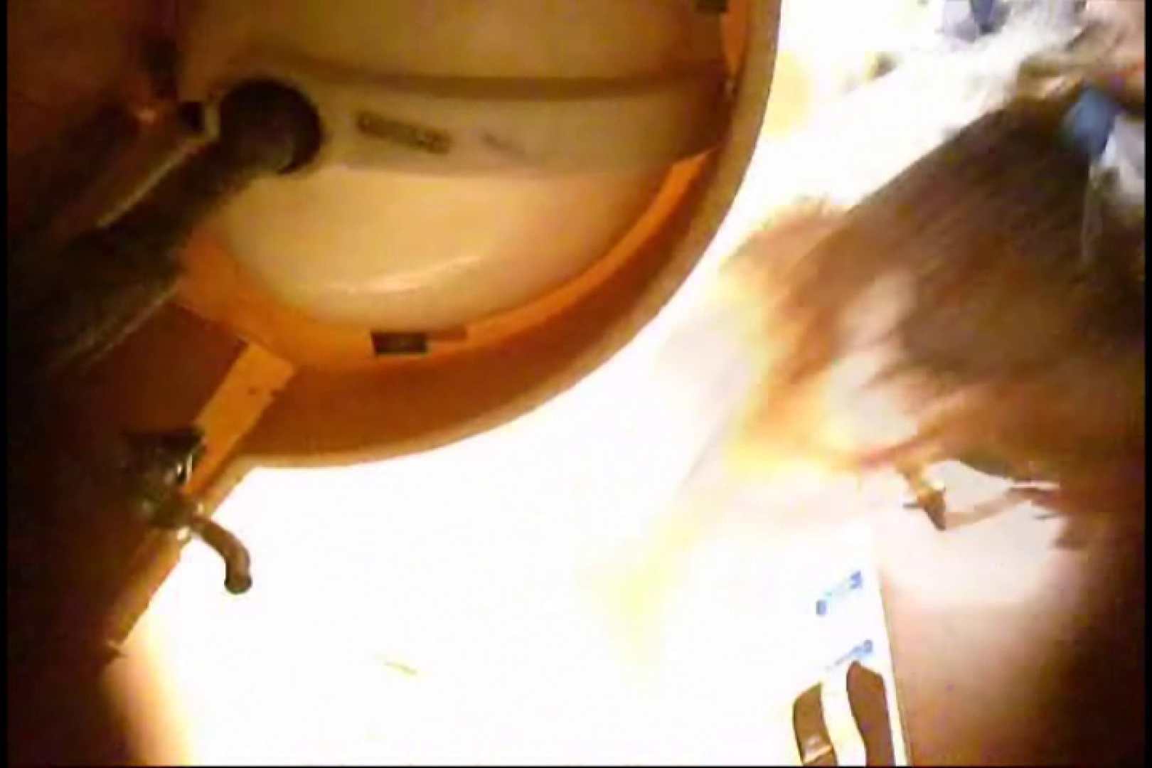 無料アダルト動画:潜入!!女子化粧室盗撮~絶対見られたくない時間~vo,26:のぞき本舗 中村屋