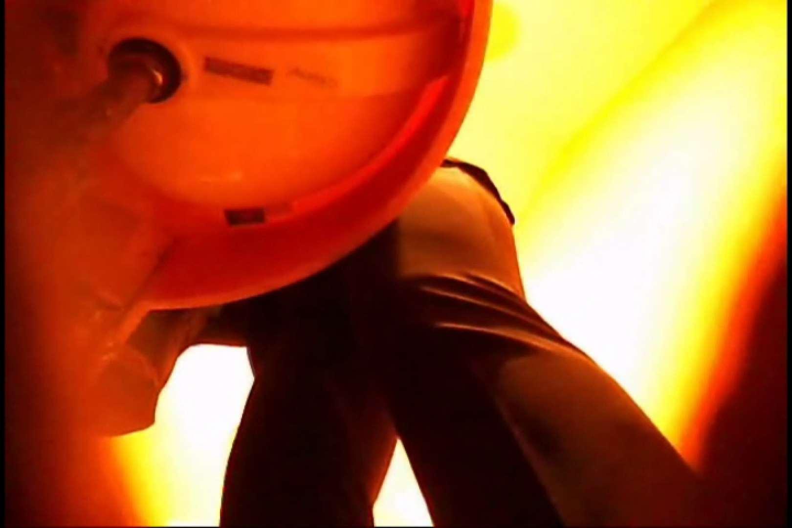 潜入!!女子化粧室盗撮~絶対見られたくない時間~vo,28 ギャルのおっぱい | 潜入  67連発 46