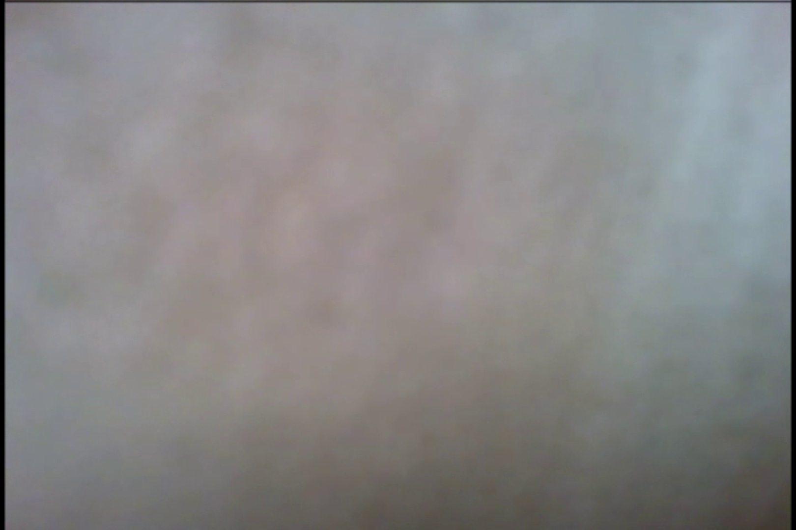 潜入!!女子化粧室盗撮~絶対見られたくない時間~vo,28 ギャルのおっぱい  67連発 50
