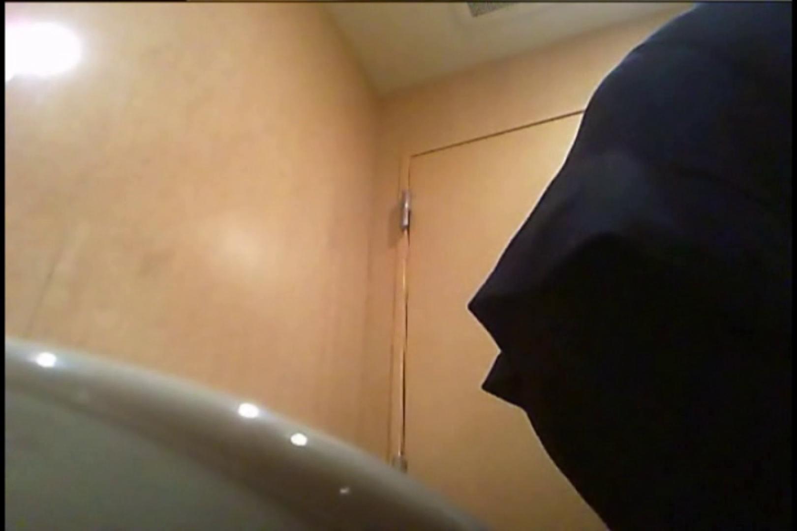 潜入!!女子化粧室盗撮~絶対見られたくない時間~vo,28 盗撮 われめAV動画紹介 67連発 57