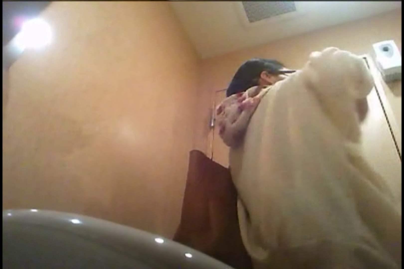 潜入!!女子化粧室盗撮~絶対見られたくない時間~vo,37 OLのエロ生活 オマンコ動画キャプチャ 25連発 16