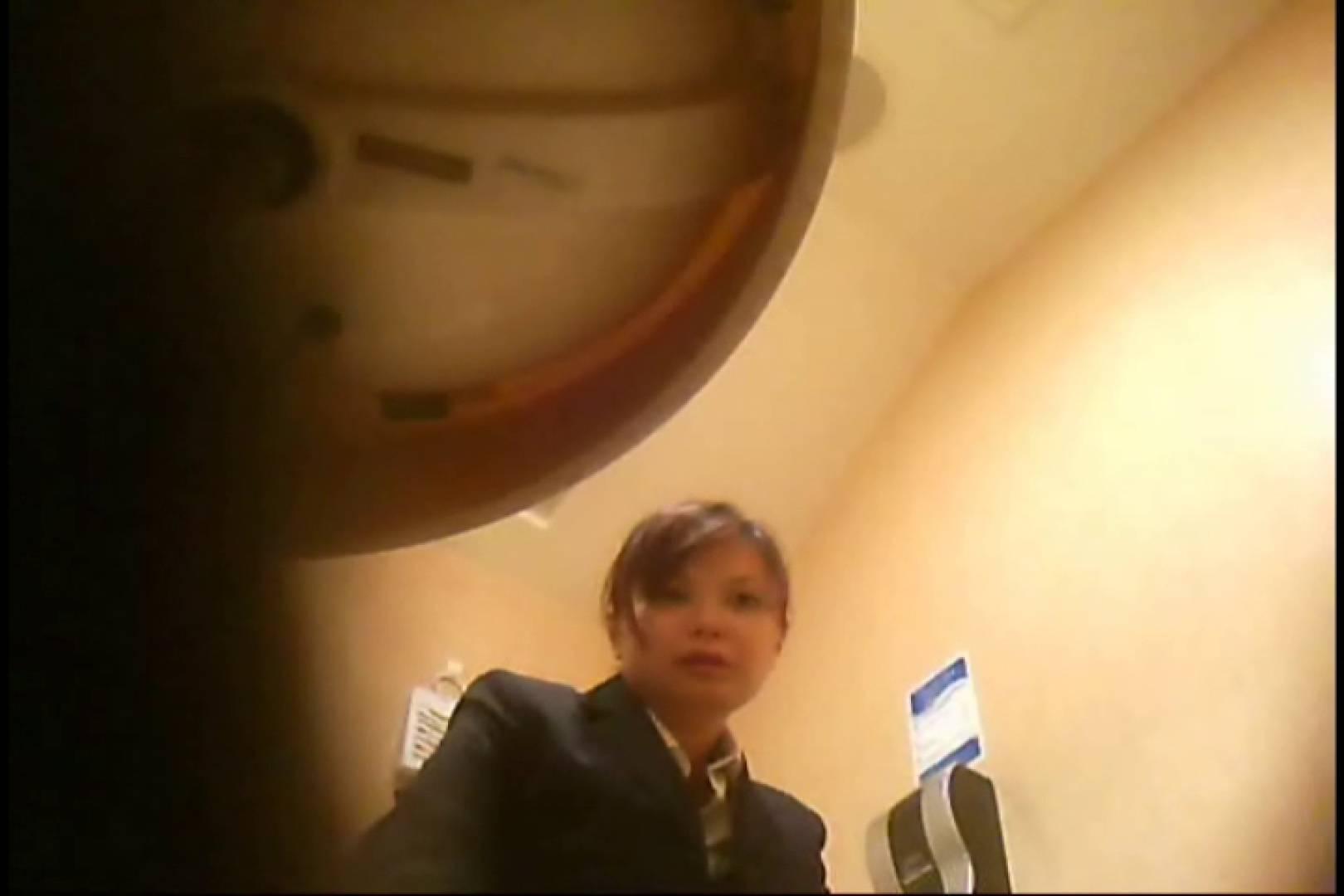 潜入!!女子化粧室盗撮~絶対見られたくない時間~vo,56 盗撮 | 潜入  109連発 1