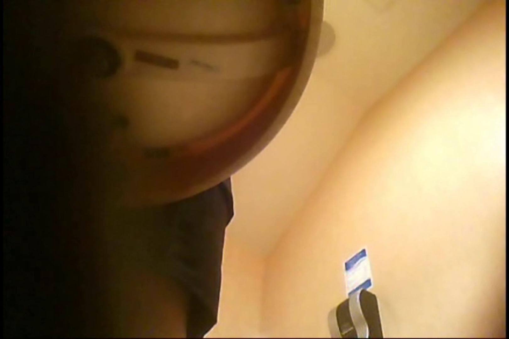 潜入!!女子化粧室盗撮~絶対見られたくない時間~vo,56 ぽっちゃり AV無料動画キャプチャ 109連発 35