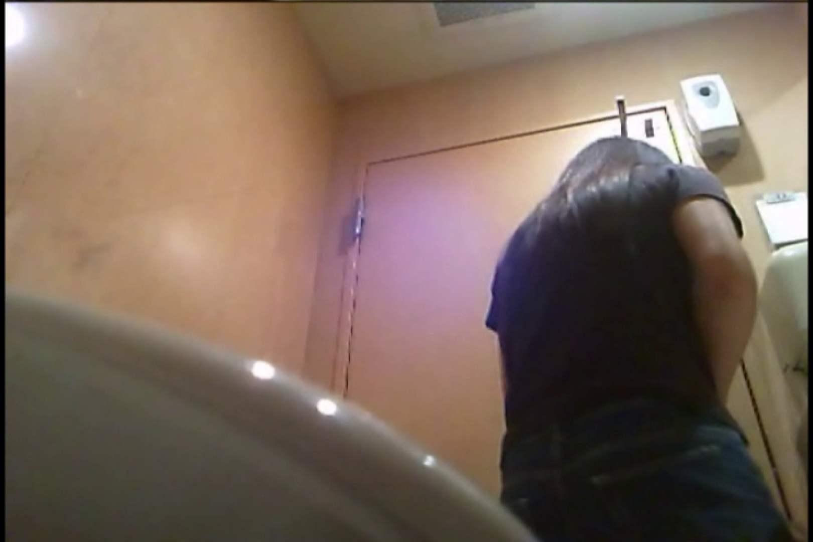 潜入!!女子化粧室盗撮~絶対見られたくない時間~vo,56 盗撮 | 潜入  109連発 85
