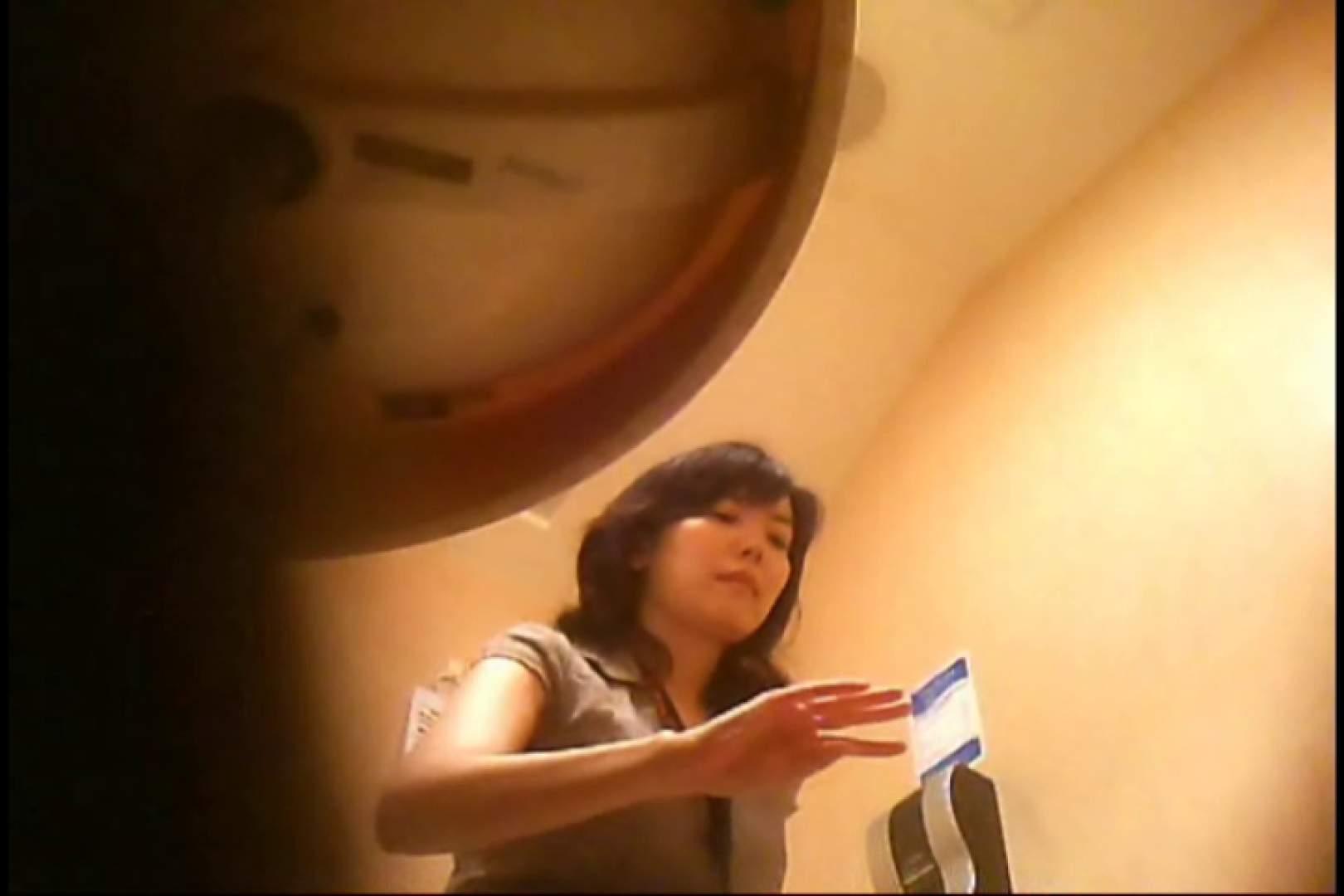 潜入!!女子化粧室盗撮~絶対見られたくない時間~vo,56 熟女のエロ生活 おまんこ無修正動画無料 109連発 94