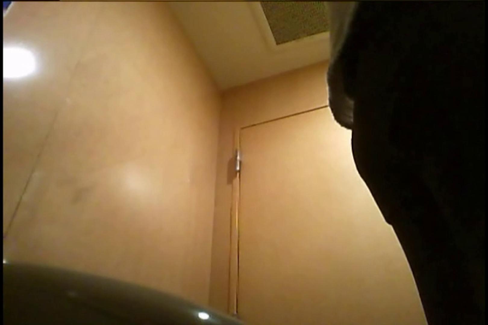 無料アダルト動画:潜入!!女子化粧室盗撮~絶対見られたくない時間~vo,62:のぞき本舗 中村屋