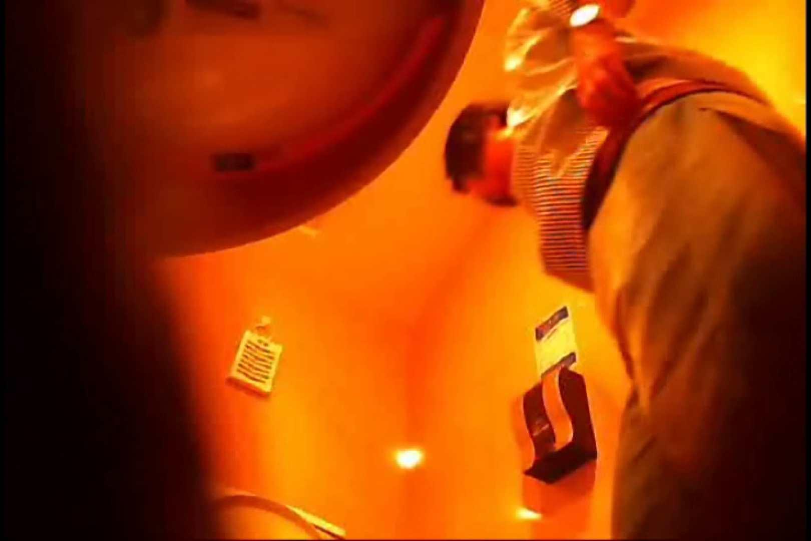 潜入!!女子化粧室盗撮~絶対見られたくない時間~vo,62 潜入 オメコ無修正動画無料 28連発 22