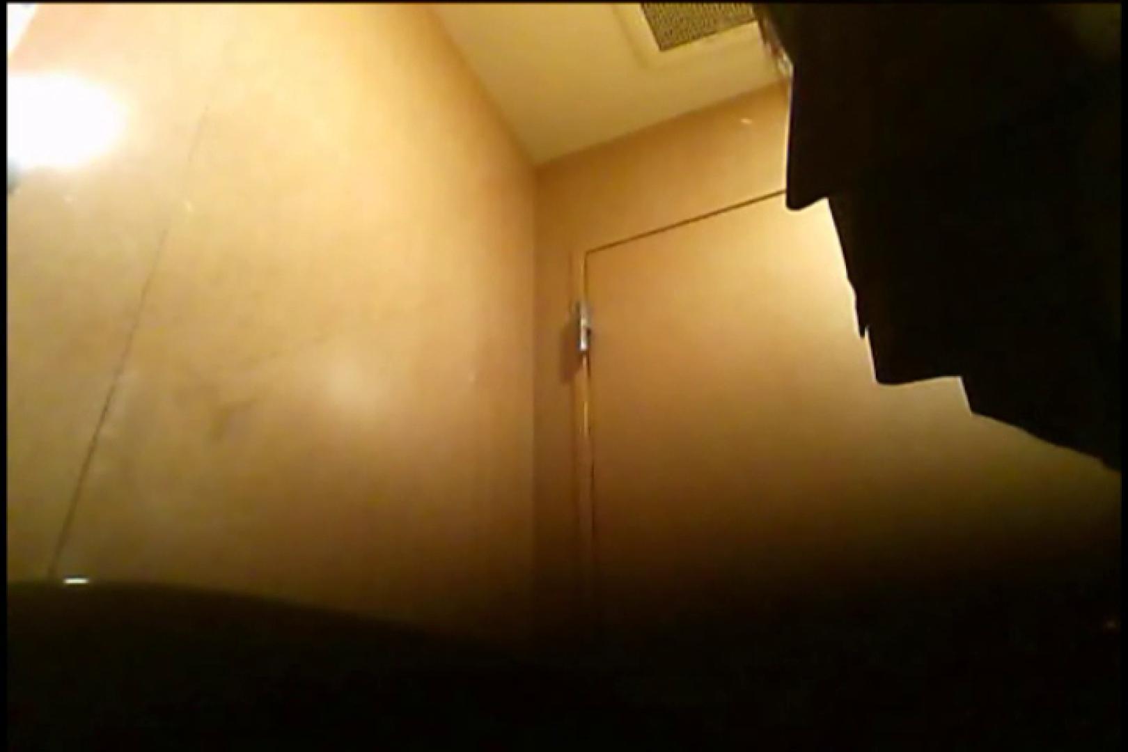 潜入!!女子化粧室盗撮~絶対見られたくない時間~vo,65 潜入 覗きおまんこ画像 36連発 32