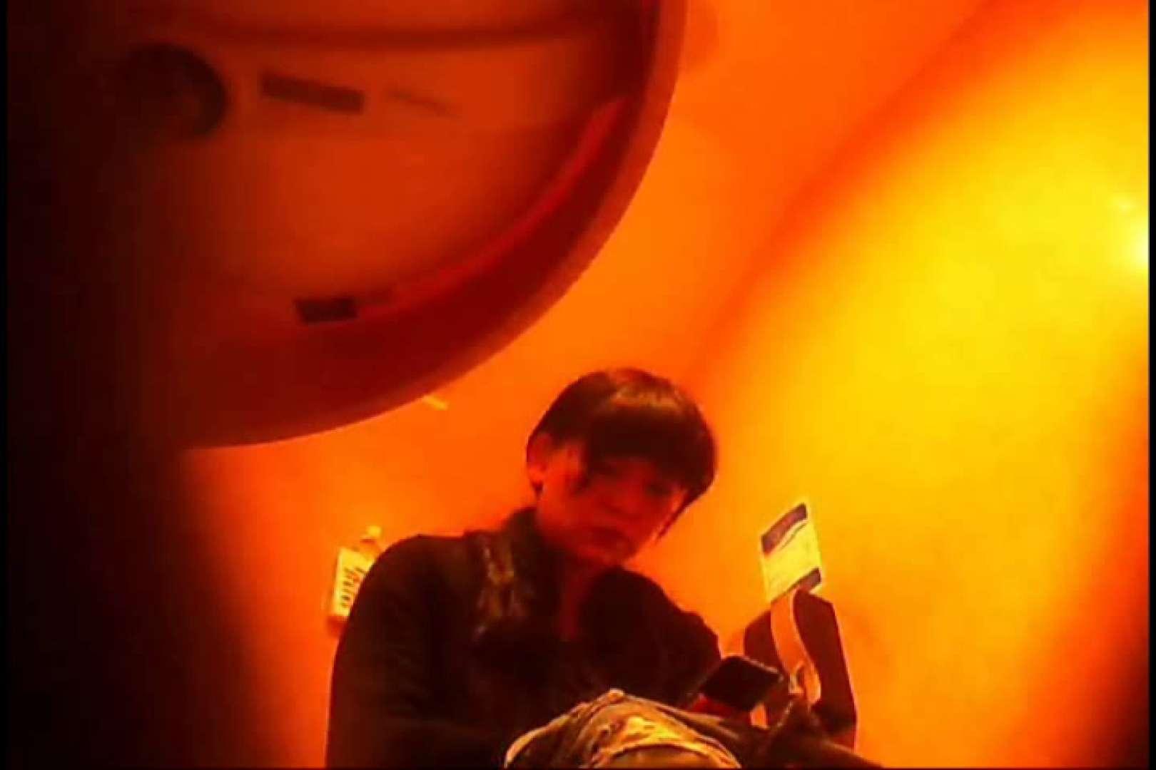 潜入!!女子化粧室盗撮~絶対見られたくない時間~vo,69 潜入 AV動画キャプチャ 58連発 31