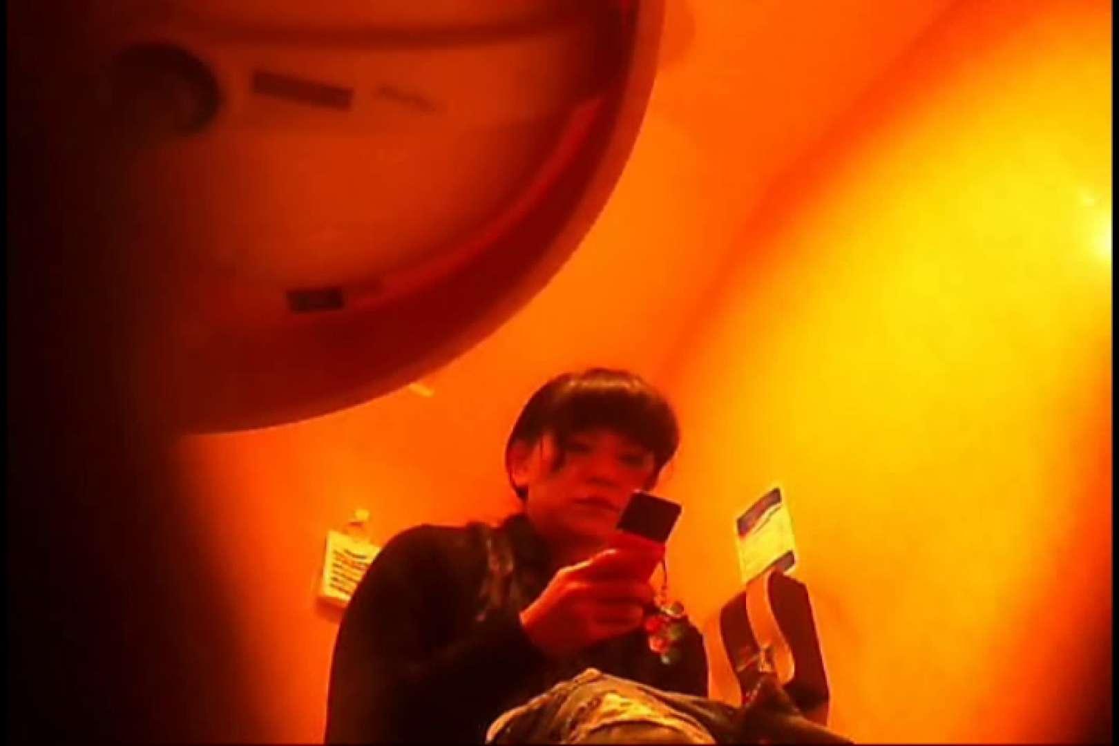 潜入!!女子化粧室盗撮~絶対見られたくない時間~vo,69 熟女のエロ生活  58連発 36