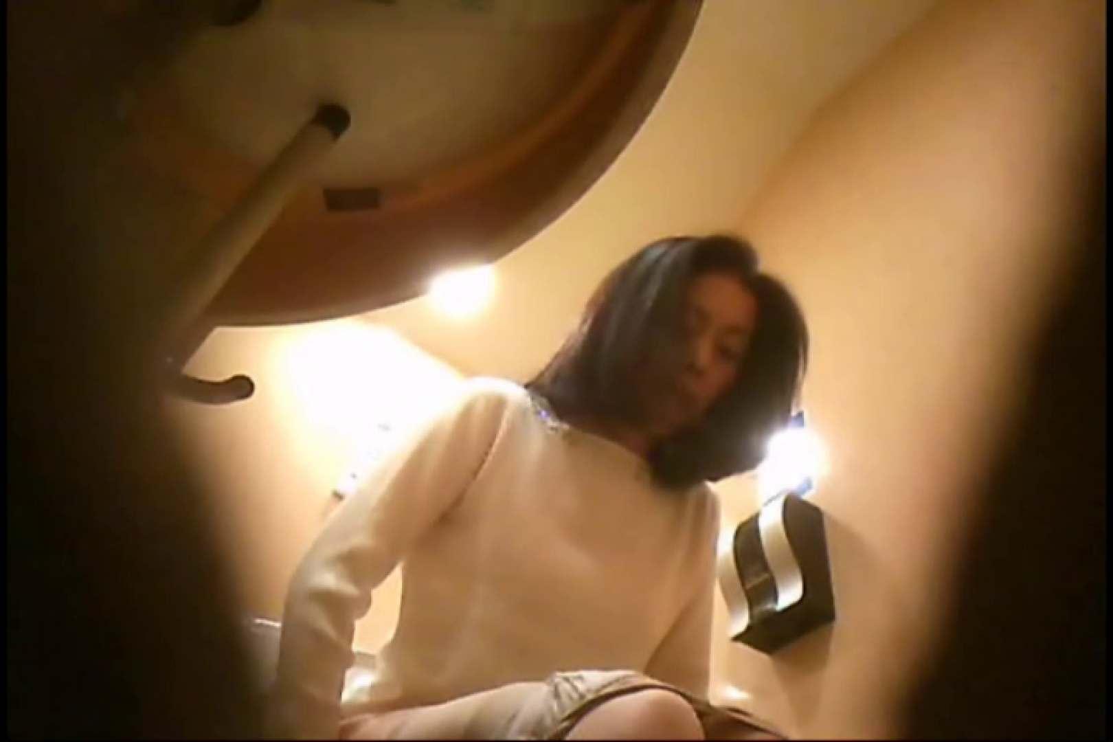 潜入!!女子化粧室盗撮~絶対見られたくない時間~vo,87 お尻 | 潜入  74連発 69