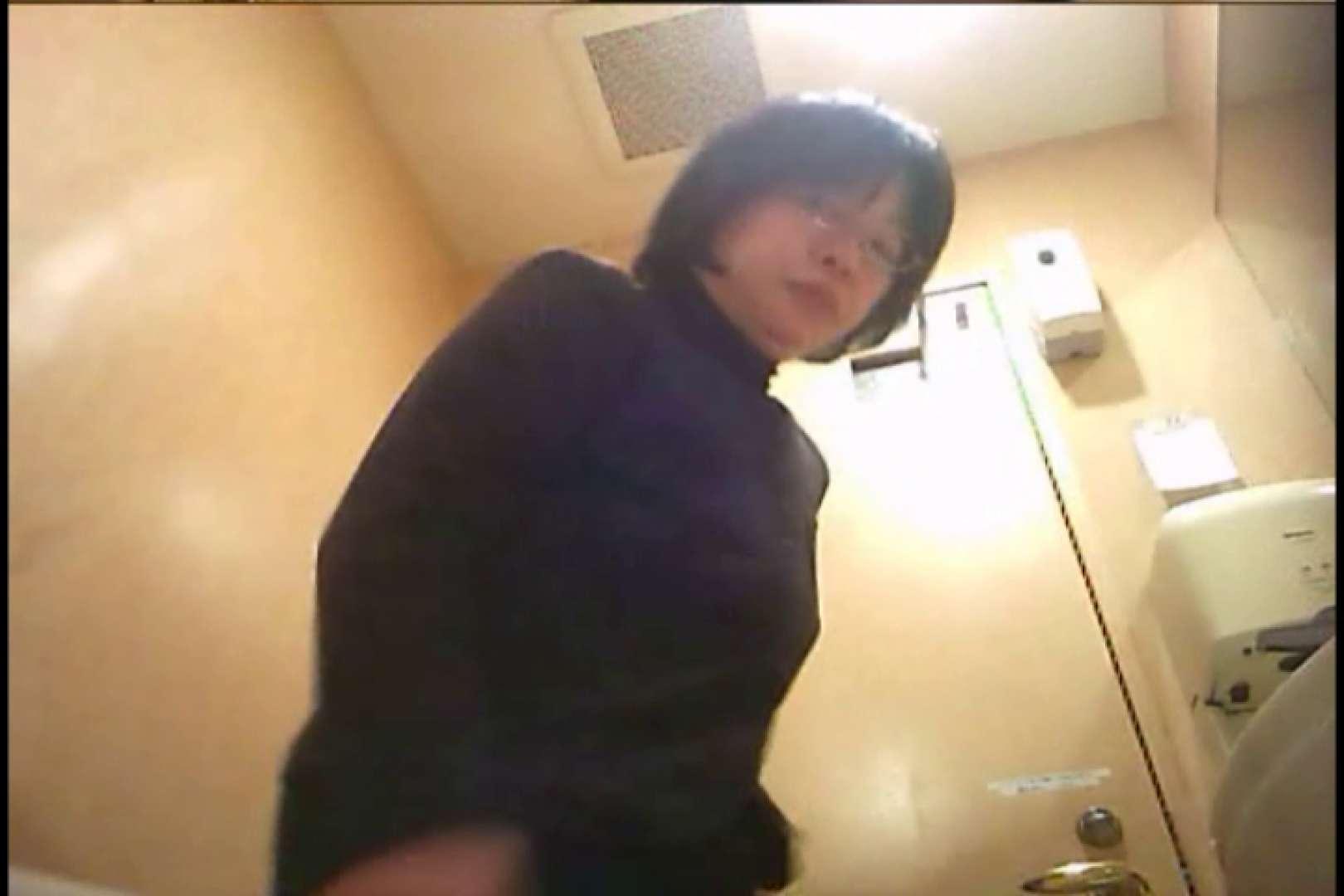 潜入!!女子化粧室盗撮~絶対見られたくない時間~vo,93 ナプキン 戯れ無修正画像 57連発 3