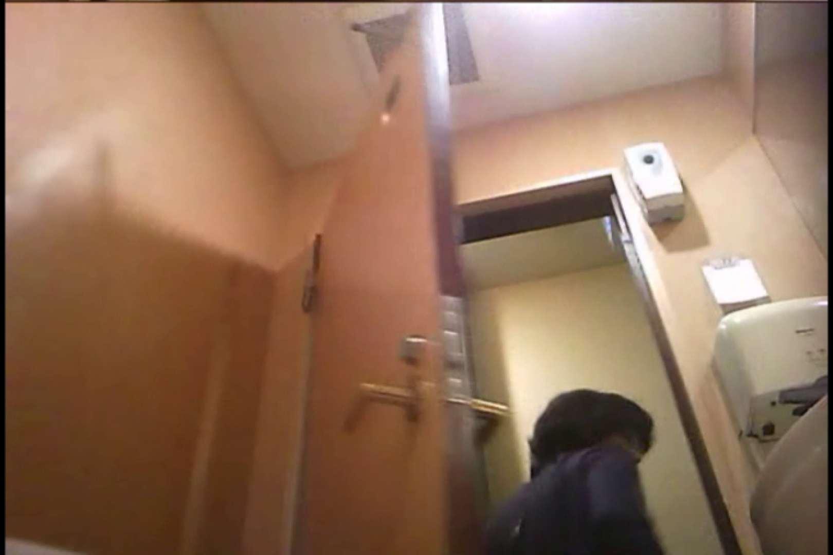 潜入!!女子化粧室盗撮~絶対見られたくない時間~vo,93 お姉さんのエロ生活  57連発 4