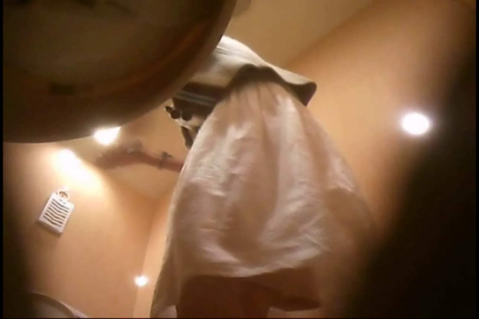 潜入!!女子化粧室盗撮~絶対見られたくない時間~vo,93 潜入 すけべAV動画紹介 57連発 30
