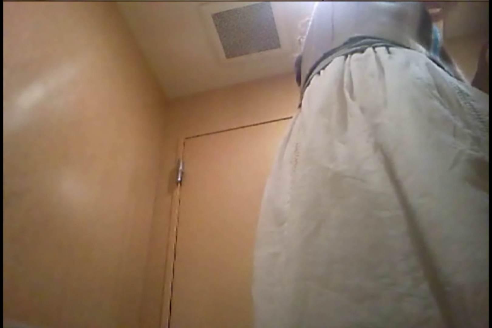 潜入!!女子化粧室盗撮~絶対見られたくない時間~vo,93 ナプキン 戯れ無修正画像 57連発 51