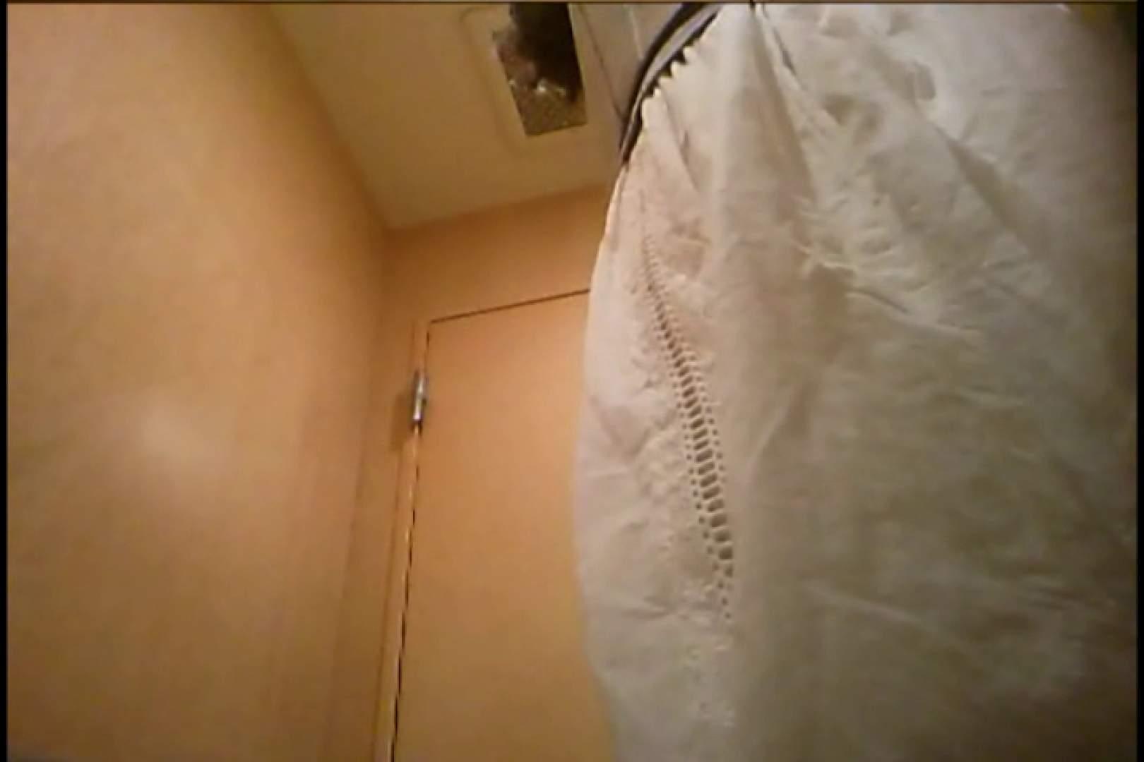潜入!!女子化粧室盗撮~絶対見られたくない時間~vo,93 ナプキン 戯れ無修正画像 57連発 55
