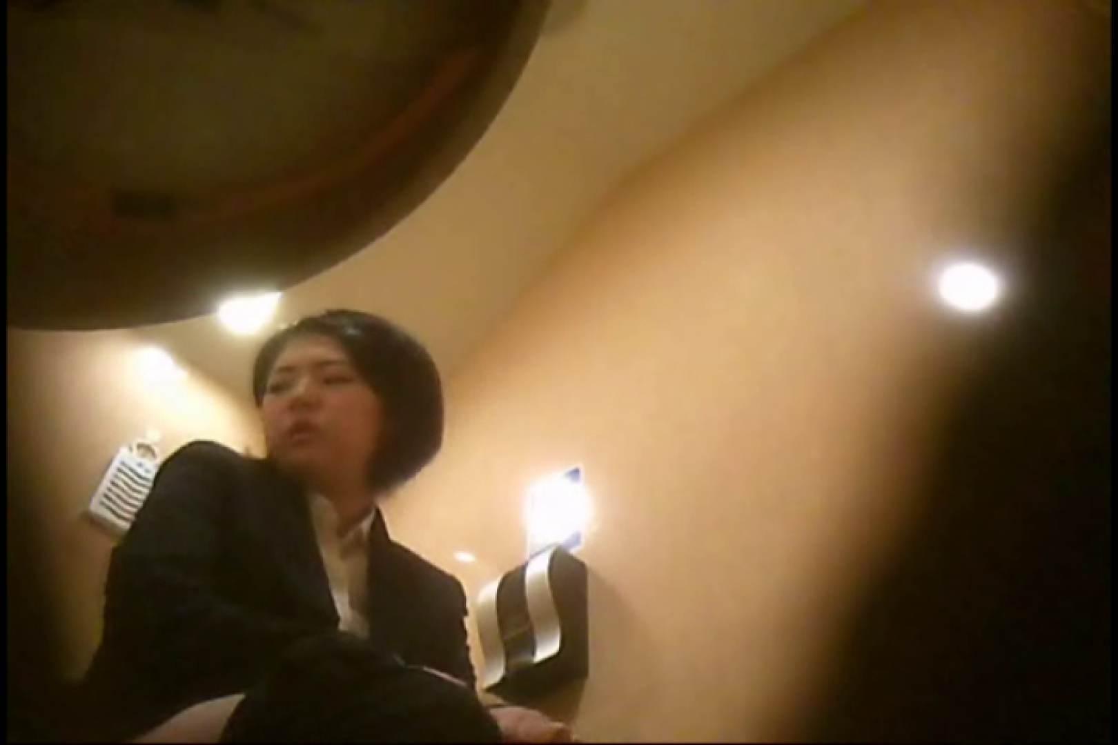 潜入!!女子化粧室盗撮~絶対見られたくない時間~vo,94 盗撮 われめAV動画紹介 50連発 8