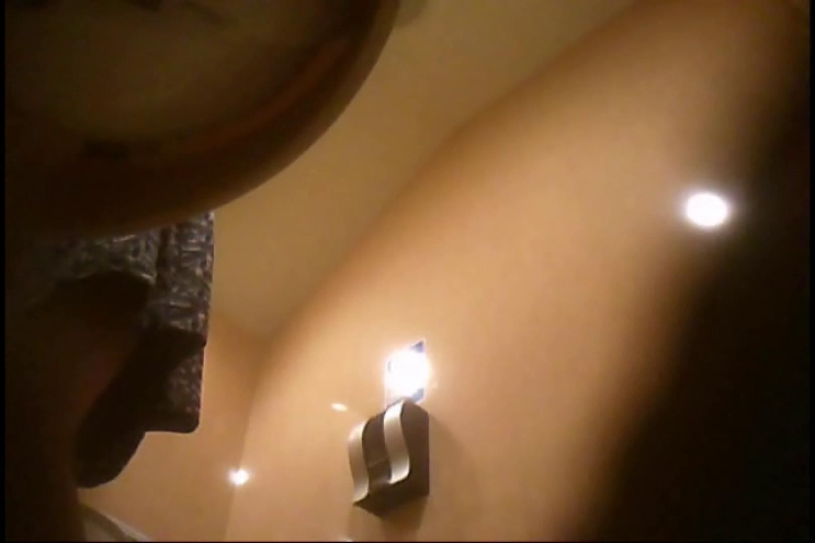 潜入!!女子化粧室盗撮~絶対見られたくない時間~vo,94 お姉さんのエロ生活 性交動画流出 50連発 16