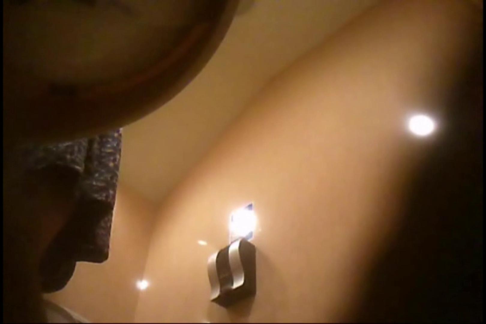 潜入!!女子化粧室盗撮~絶対見られたくない時間~vo,94 お尻 のぞき動画画像 50連発 17