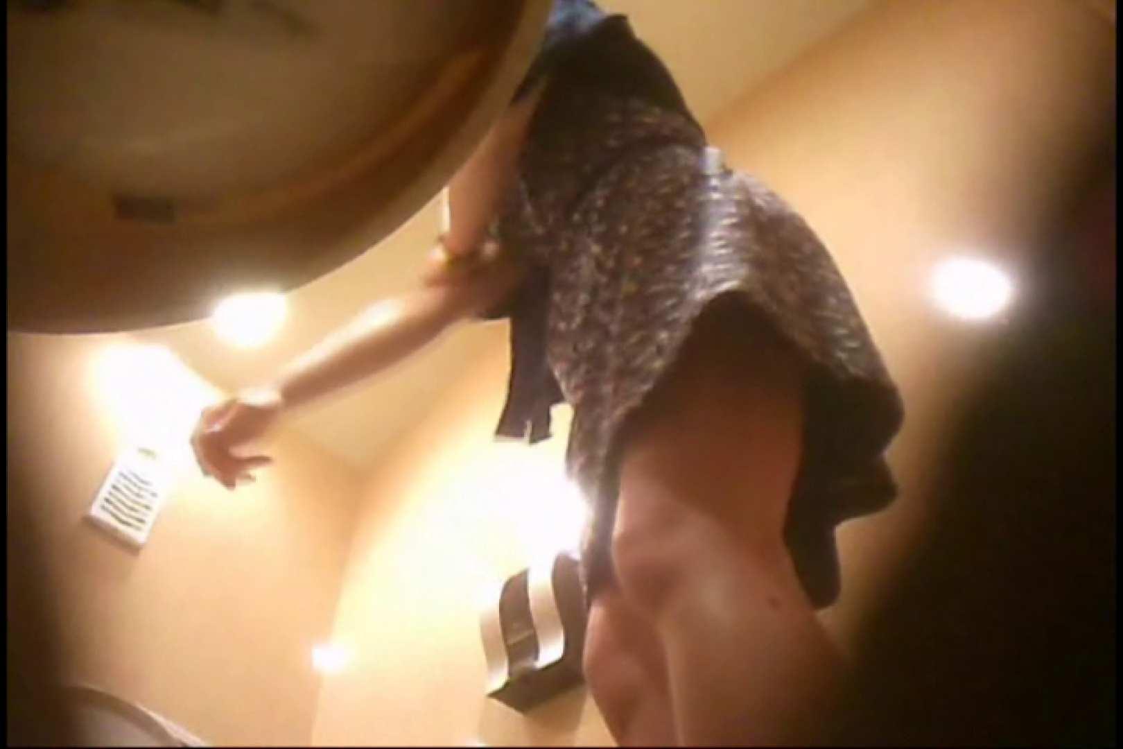 潜入!!女子化粧室盗撮~絶対見られたくない時間~vo,94 盗撮 われめAV動画紹介 50連発 20