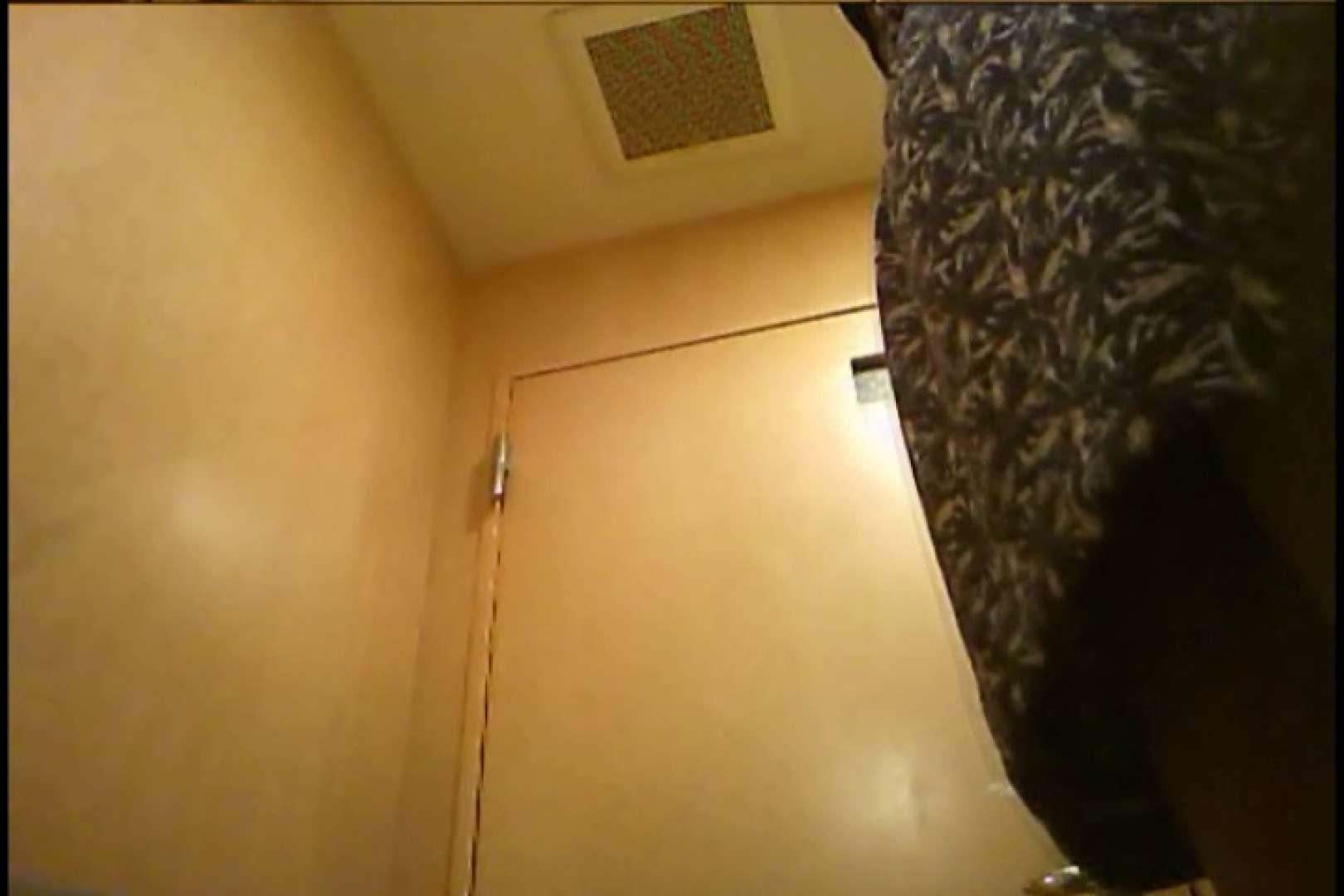 潜入!!女子化粧室盗撮~絶対見られたくない時間~vo,94 熟女のエロ生活 | OLのエロ生活  50連発 31