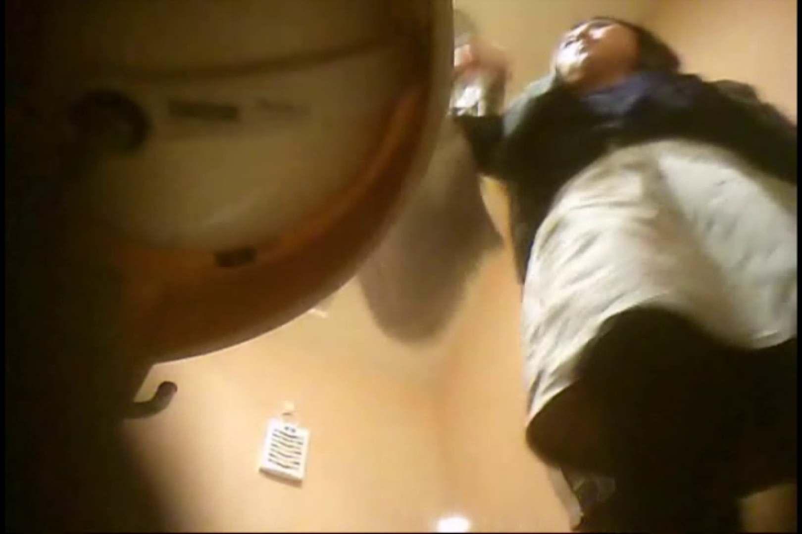 無料アダルト動画:潜入!!女子化粧室盗撮~絶対見られたくない時間~vo,99:のぞき本舗 中村屋