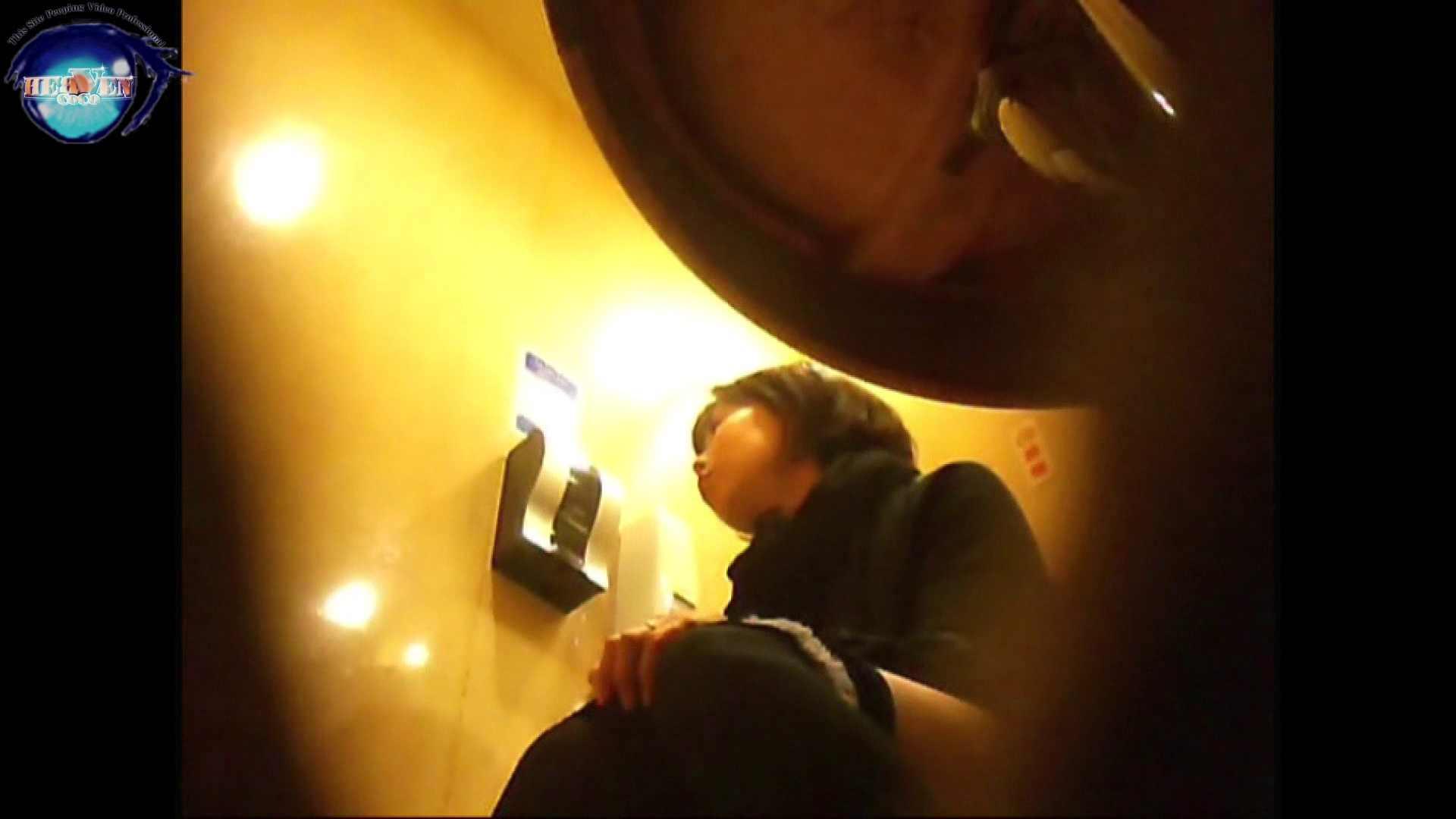 突撃!女子化粧室の真実vol.22 後編 OLのエロ生活 ワレメ動画紹介 32連発 2