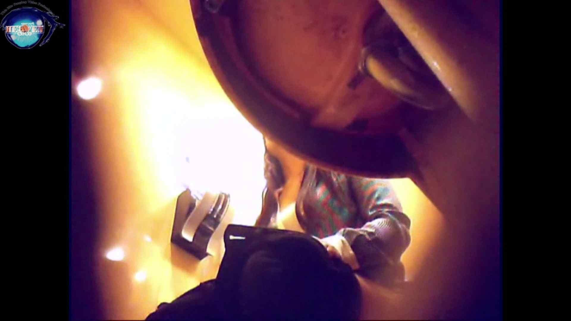 突撃!女子化粧室の真実vol.25後編 お姉さんのエロ生活 ぱこり動画紹介 58連発 29