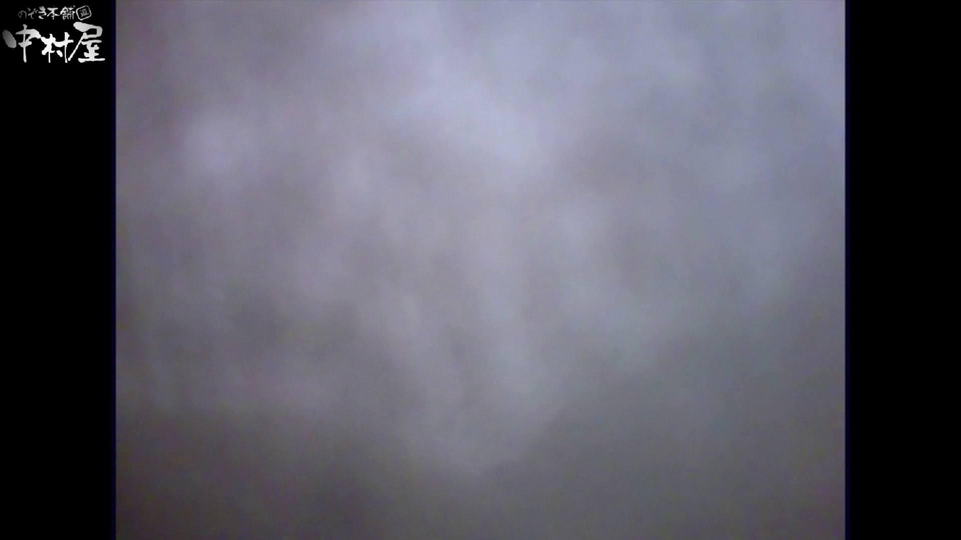 突撃!女子化粧室の真実vol.48 後編 熟女のエロ生活 オメコ無修正動画無料 66連発 19