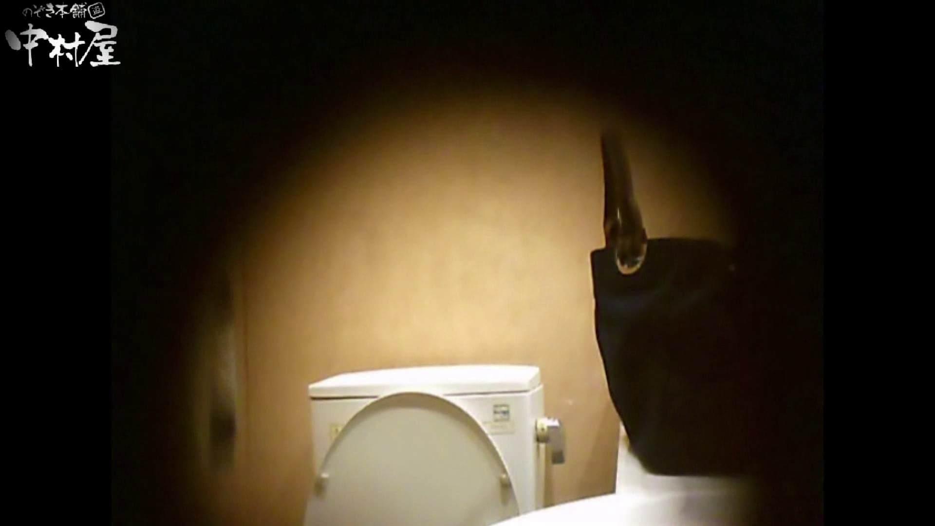 ガチ盗撮!突撃!女子化粧室の真実~セカンドシーズン~vo,17 盗撮 アダルト動画キャプチャ 110連発 98