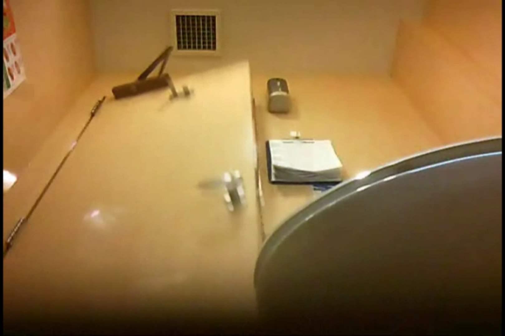 無料アダルト動画:実録!魂の女子化粧室盗撮!!~隠れ潜む特殊カメラ~vo,07:のぞき本舗 中村屋