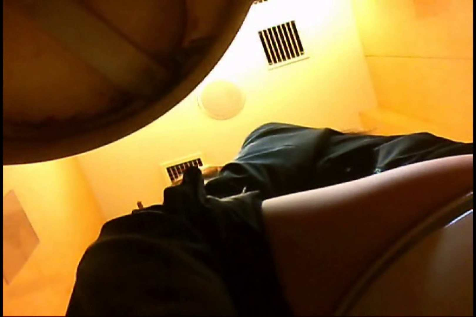 実録!魂の女子化粧室盗撮!!~隠れ潜む特殊カメラ~vo,19 盗撮  41連発 2