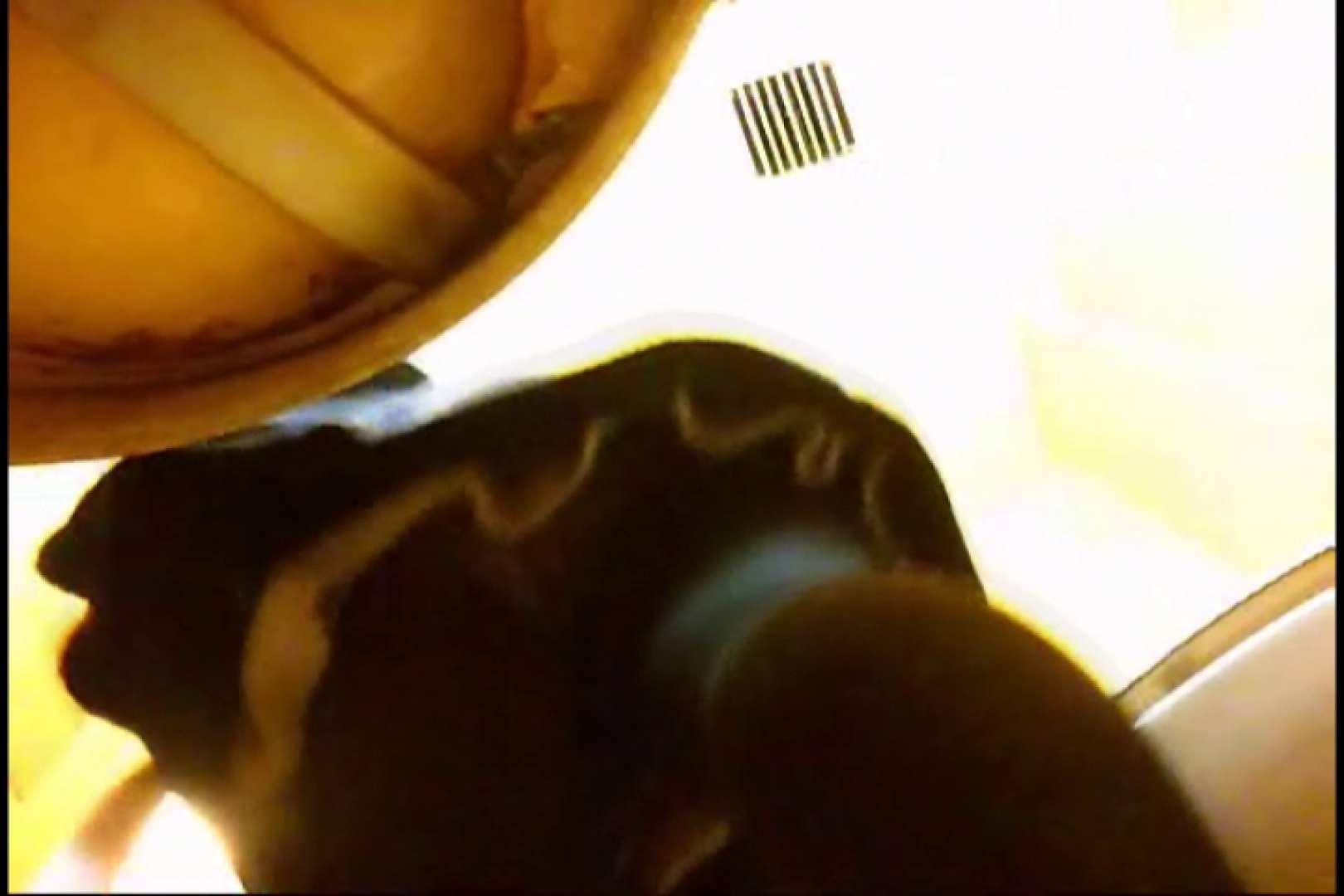 実録!魂の女子化粧室盗撮!!~隠れ潜む特殊カメラ~vo,19 盗撮   お姉さんのエロ生活  41連発 33