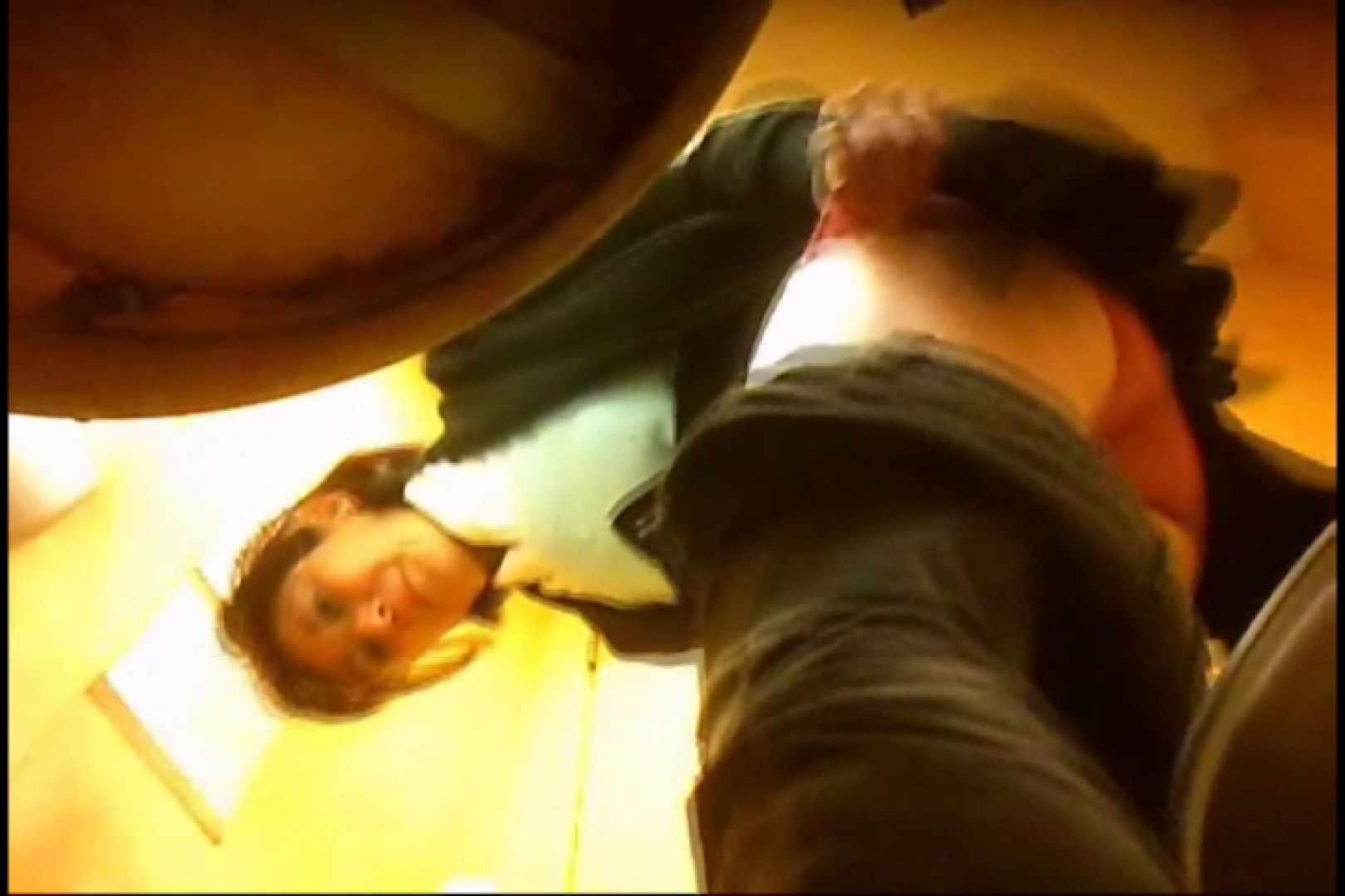 無料アダルト動画:実録!魂の女子化粧室盗撮!!~隠れ潜む特殊カメラ~vo,53:のぞき本舗 中村屋