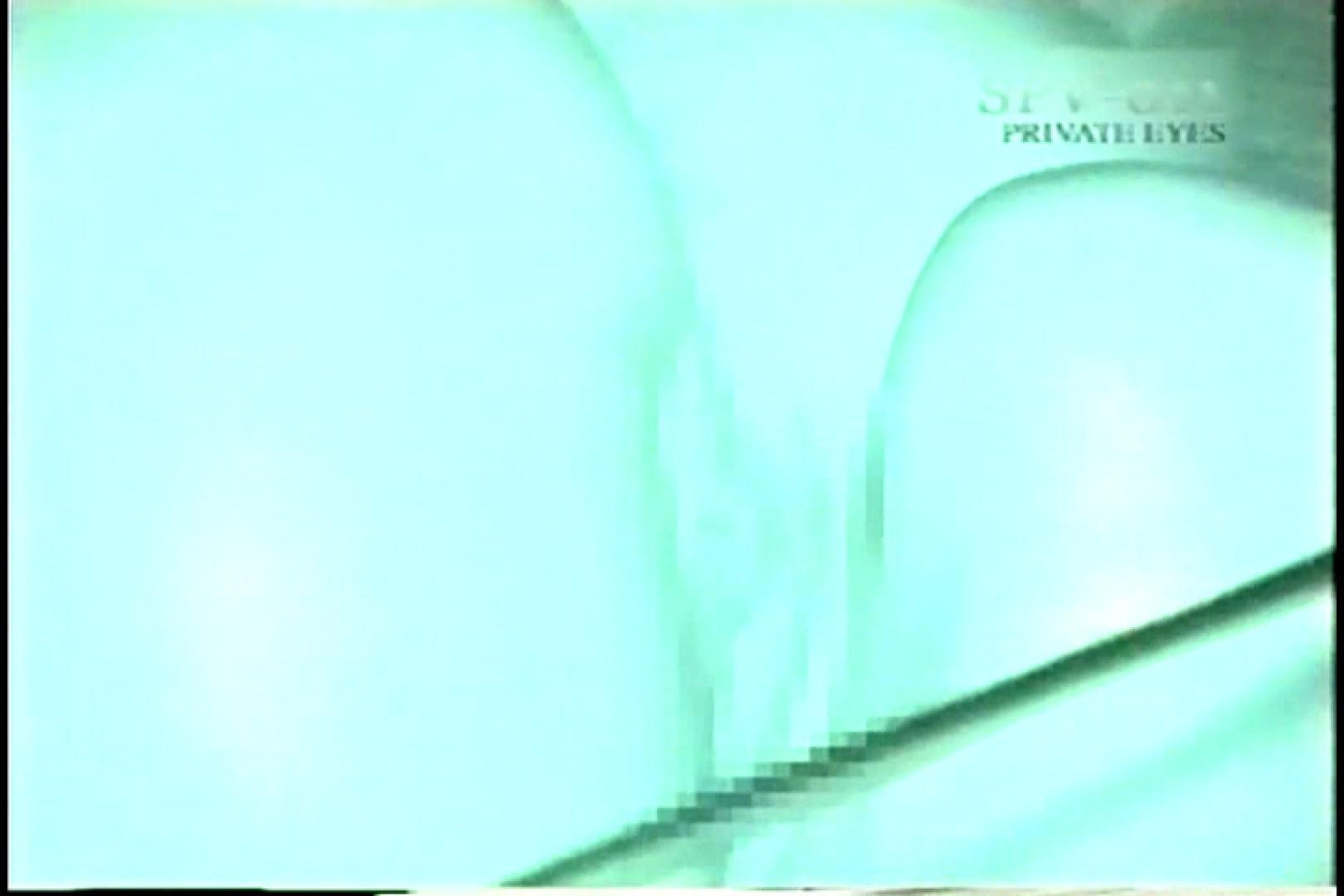 高画質版!SPD-011 盗撮 カーセックス黙示録 (VHS) 名作 AV無料 94連発 17
