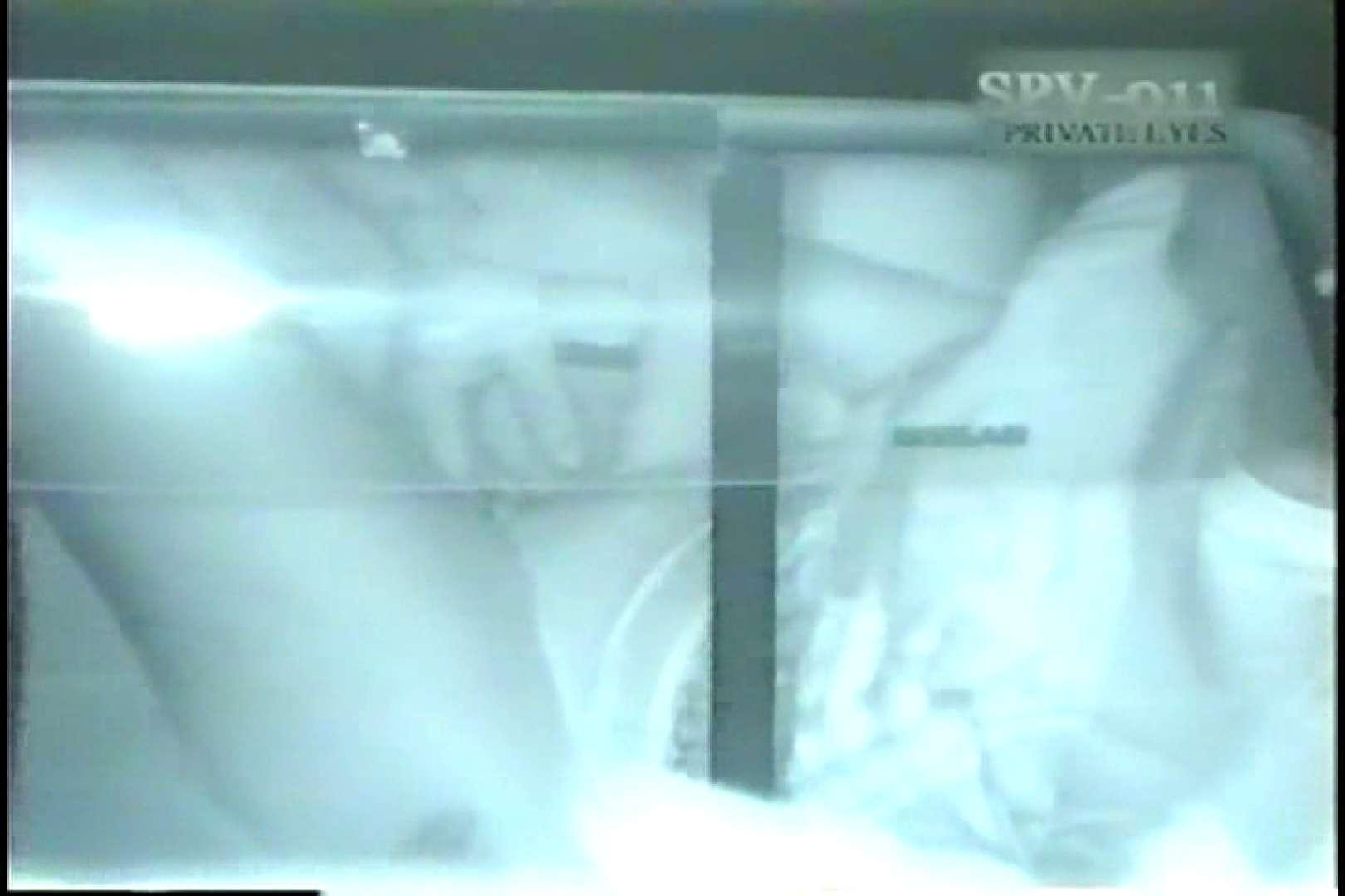 高画質版!SPD-011 盗撮 カーセックス黙示録 (VHS) セックス | カーセックス  94連発 37