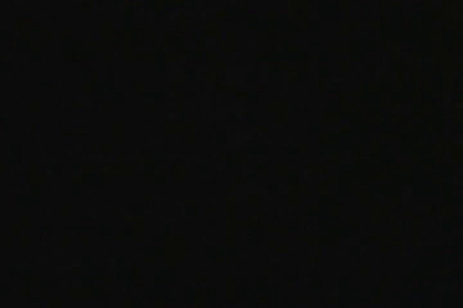 無料アダルト動画:高画質版!SPD-021 3センチメートルの隙間 2:のぞき本舗 中村屋