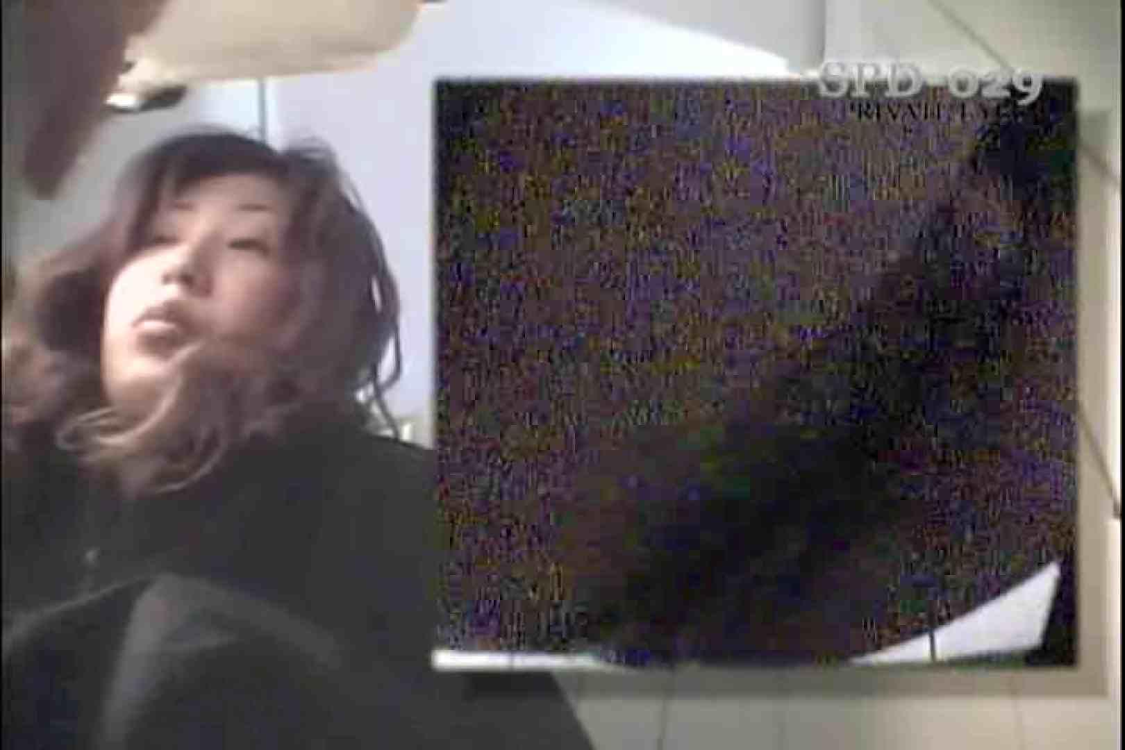 高画質版!SPD-029 和式厠 モリモリスペシャル 厠 オメコ無修正動画無料 88連発 17