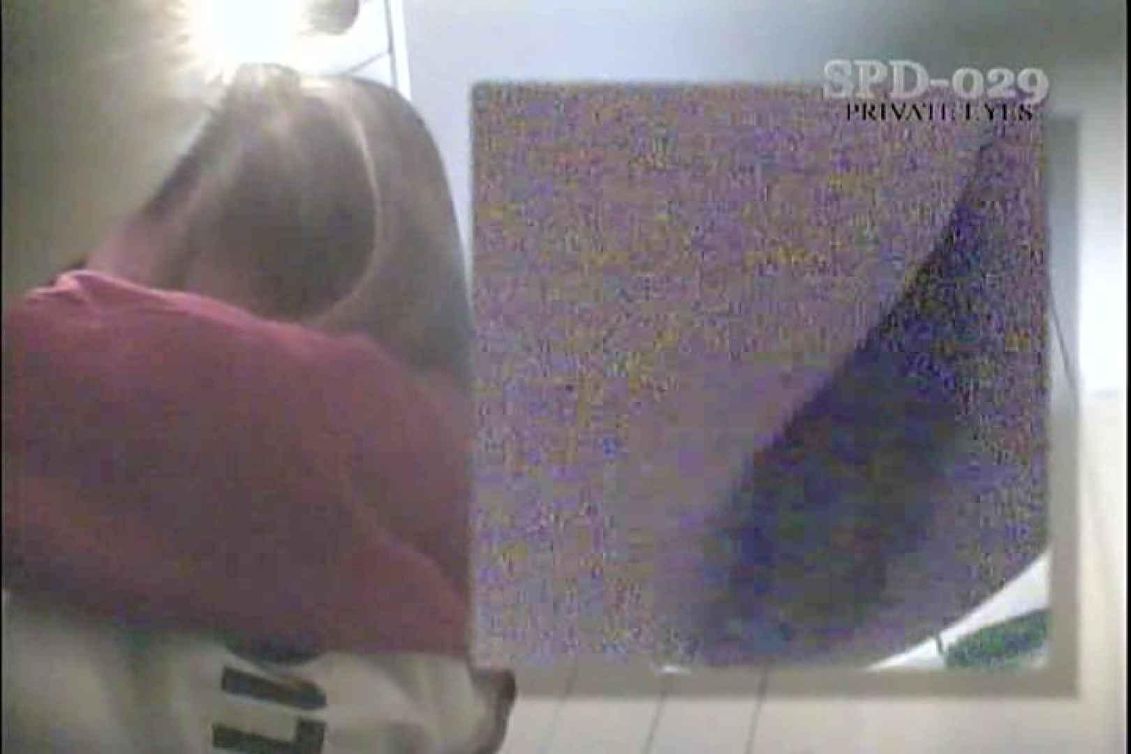 高画質版!SPD-029 和式厠 モリモリスペシャル 高画質 エロ無料画像 88連発 68