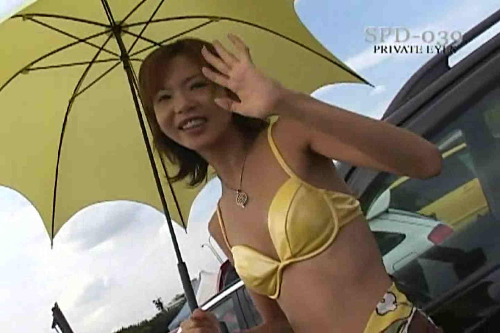 高画質版!SPD-039 ザ・コンパニオン 2001 ワゴンカーフェスティバル 名作  61連発 18